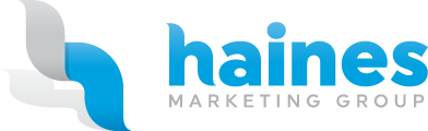 Haines Marketing Group